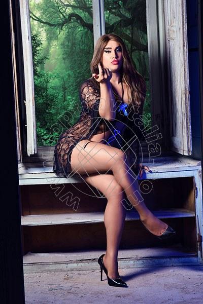 Sasha FIRENZE 3883260488