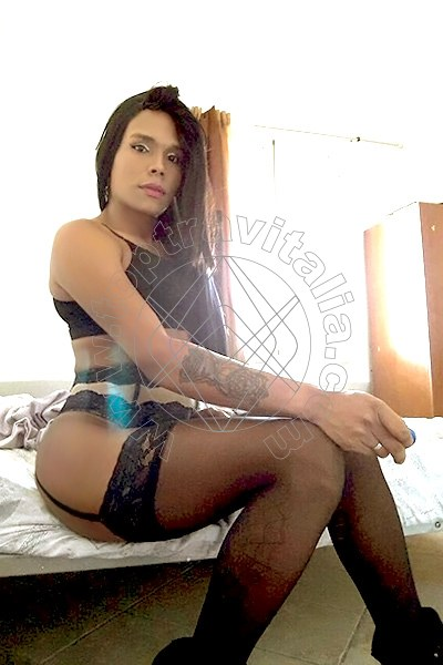 Paola Bueno BOLOGNA 3510874934
