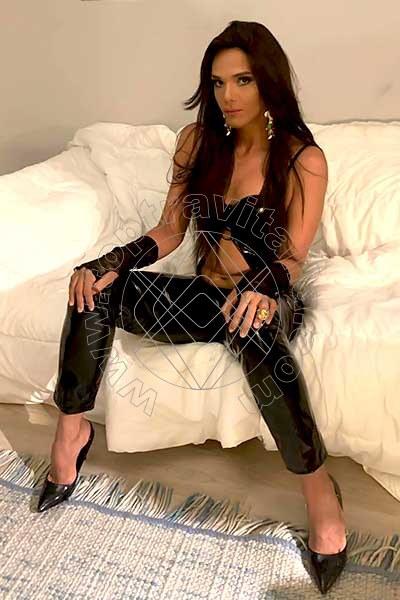 Cindy Xxl PADOVA 3881693447